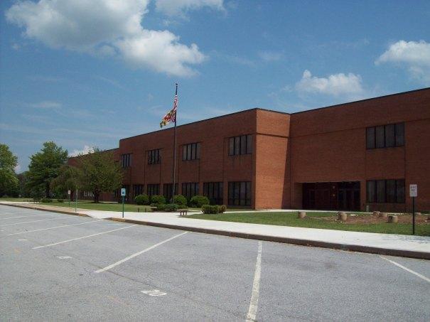MD School