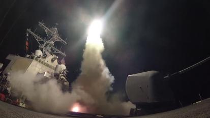 Missile Strike.jpg