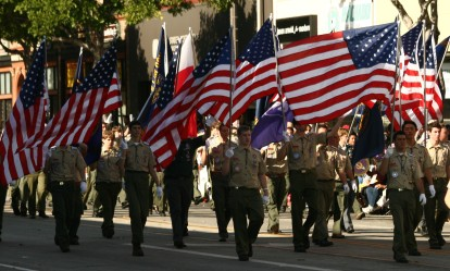 Boy_Scouts_of_America_(4298454559)