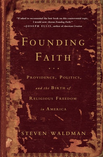 founding-faith.jpg